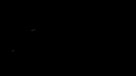 Logo haarkultur